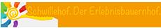 Schwille-Hof Hans-Dieter Schwille