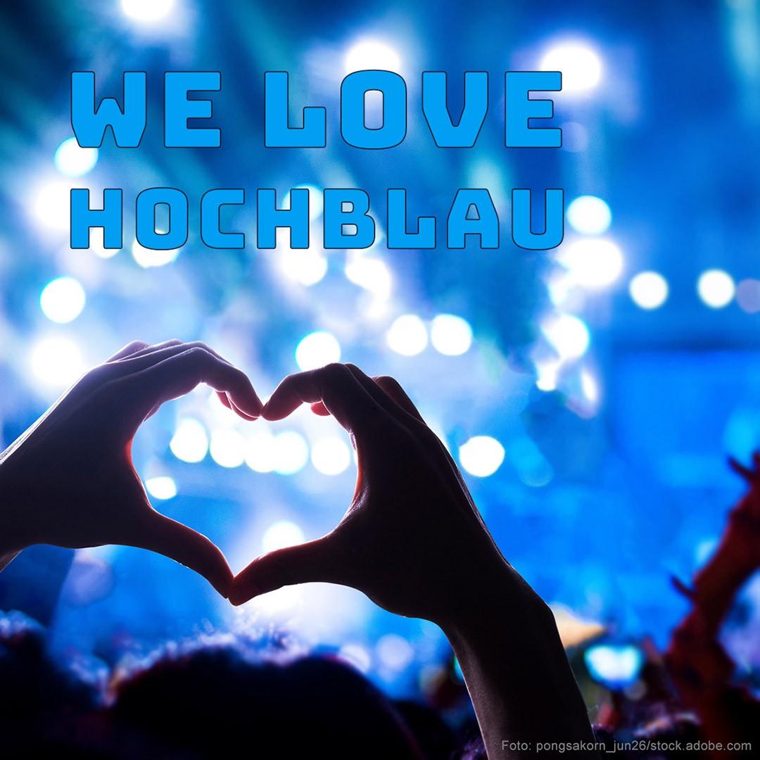We-love-hochblau_pongsakorn_jun26_q1080