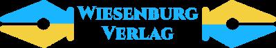 Wiesenburg Verlag
